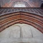 Heilig-Geist-Kapelle Angermünde