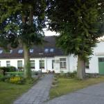 Landgasthof Lindengarten