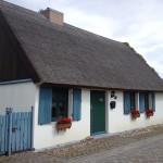 Gepflegtes Haus in Kaminke