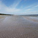 Lust auf ein Ostseebad?